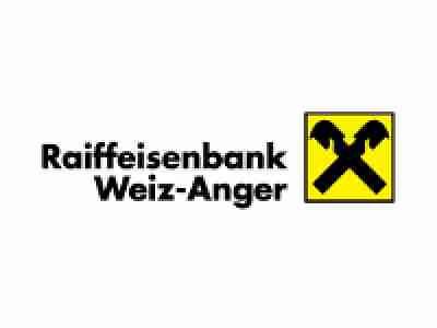 https://www.waxenegg.at/data/image/thumpnail/image.php?image=237/friseur_erich_at_article_4551_1.jpg&width=400