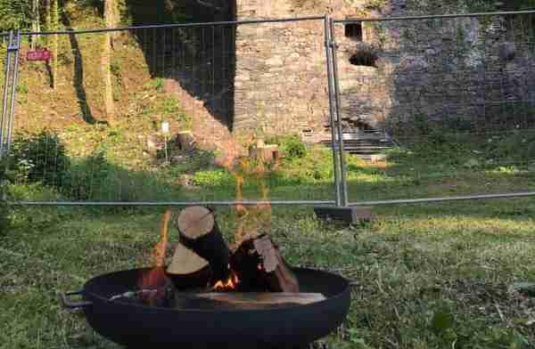 https://www.waxenegg.at/data/image/thumpnail/image.php?image=237/friseur_erich_at_article_4570_1.jpg&width=600