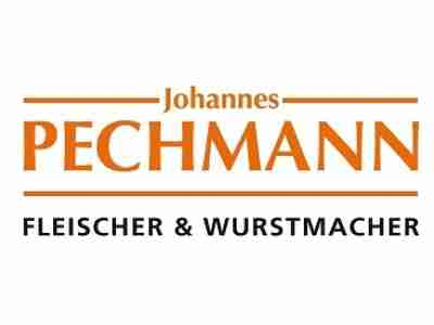 https://www.waxenegg.at/data/image/thumpnail/image.php?image=237/friseur_erich_at_article_4580_0.jpg&width=400