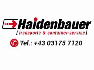 https://www.waxenegg.at/data/image/thumpnail/image.php?image=237/friseur_erich_at_article_4580_3.jpg&width=400