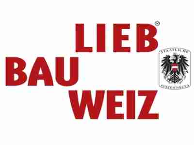 https://www.waxenegg.at/data/image/thumpnail/image.php?image=237/friseur_erich_at_article_4582_2.jpg&width=400