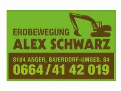 https://www.waxenegg.at/data/image/thumpnail/image.php?image=237/friseur_erich_at_article_4582_3.jpg&width=400